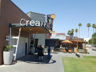 Creamistry to open second location in July
