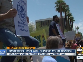 What does SCOTUS immigration decision mean?