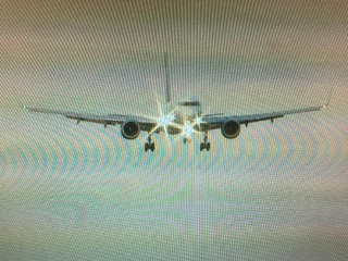 LA flight to NYC makes emergency landing in PHX