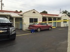 Mesa PD: Man shot, killed at motel