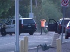 911 calls, video released in Tempe shooting