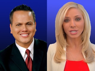 PD: Tucson reporters charged with child abuse