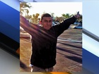 Who killed him? Phoenix man found dead on roof