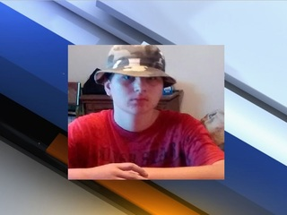 MCSO deputies find missing 12-year-old