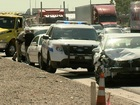 DPS: 2nd person arrested in I-10 road rage crash