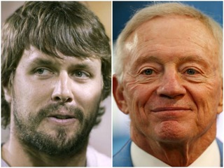 Jake Plummer slams Jerry Jones on concussions
