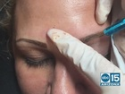 Learn more about permanent make-up