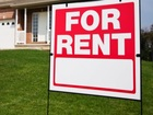Study: Phoenix renters leaving the state