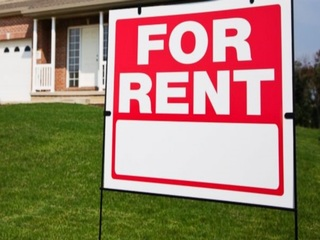 Phoenix rent prices continue to climb