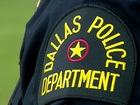 Dallas PD applications up 344% after shootings