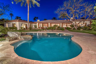PHOTOS: Paradise Valley home sold for $2.29M