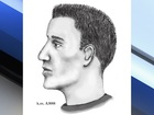 Person of interest ID'd in PHX street shootings