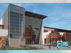New STEM high school opening
