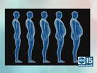 How to balance your horomones