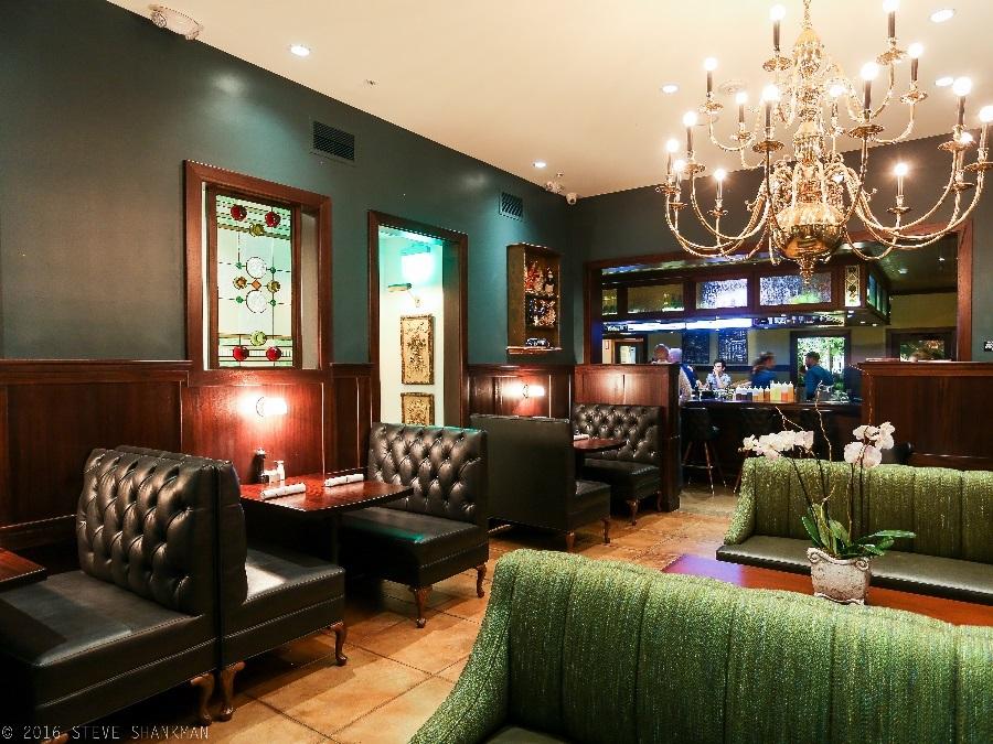 Best Date Night Restaurants In Mexico City « CBS New York
