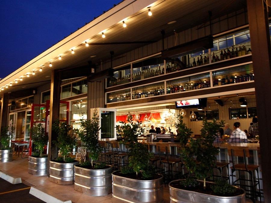 10 Best Date Night Restaurants in NYC