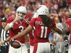Watch Arizona Cardinals preseason games on ABC15