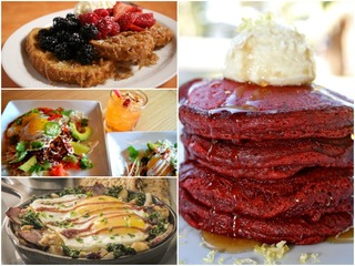 AZ Breakfast Weekend: 8 dishes you have to try
