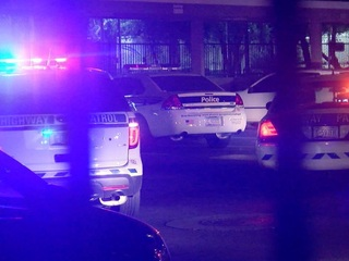 PHX PD searches after I-10 shots fired report