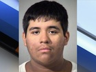 Tempe lifeguard poses as woman to blackmail teen