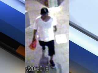 PHX PD ask for public's help in deadly stabbing