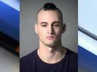 Scottsdale PD ID man killed in officer shooting