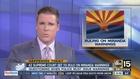 AZ court to make a decision on Miranda warnings