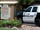 Tempe police ID officer who shot robbery suspect