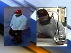 PHX PD looking for man who robbed car dealership