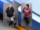 PD looking for 2 in IV pump theft from hospital