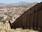 President Trump to visit Yuma, border before PHX