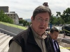 $50K reward for capture of fugitive Lyle Jeffs