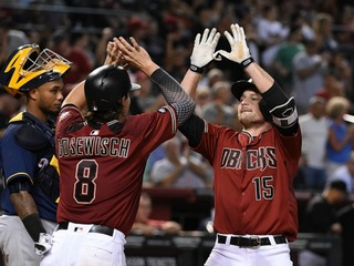 D-backs to offer tickets to ASU students for $1