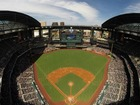 Diamondbacks say Chase Field needs improvements