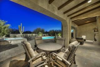 Pricey! Scottsdale home sold for $2.3M