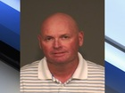 Galder update: Scottsdale officers disciplined