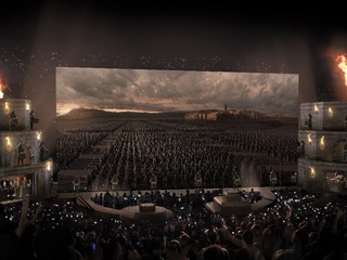 Game of Thrones tour coming to Phoenix in 2017