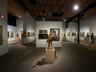 Scottsdale museum named best in the country