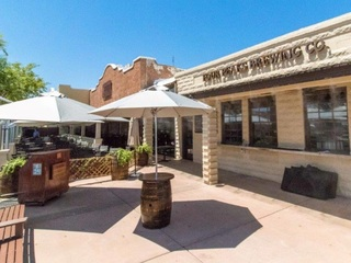 6 changes coming to Tempe's Four Peaks Brewery