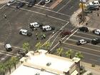 DPS tried to stop motorcyclist before Mesa crash