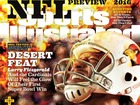 Sports Illustrated picks Cards to win Super Bowl