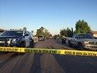 8 dead in 13 Valley shootings this week