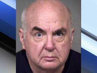 PD: House of prostitution busted in Chandler