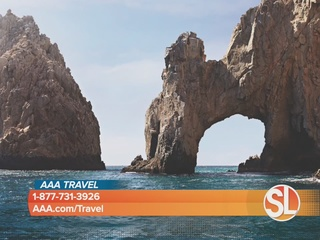 Book Princess Cruise Line with AAA Travel