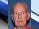 88-year-old man found dead in Golden Valley
