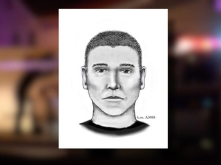 PD: Phoenix serial shooter case slows