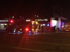 2 people shot at Phoenix bar