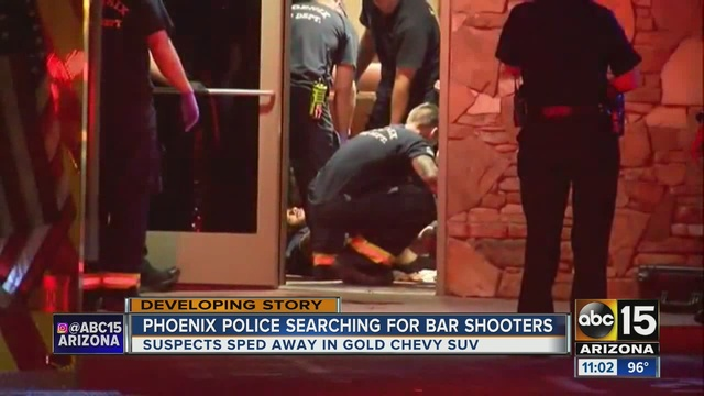 http://media2.abc15.com/photo/2016/08/29/16x9/PD__Two_people_shot_at_Phoenix_bar__susp_0_45388754_ver1.0_640_480.jpg