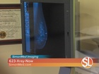 The importance of 3D Mammography