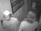 PD: Two people shot at PHX bar, suspects sought